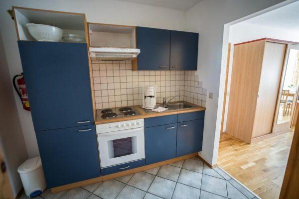 zdjęcia apartamenty (1)