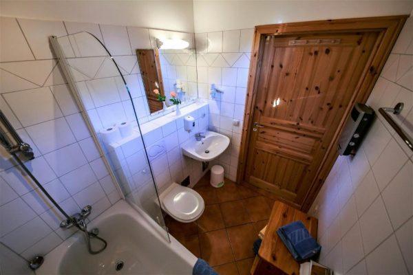 zdjęcia apartamenty (12)
