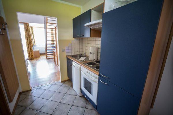 zdjęcia apartamenty (2)