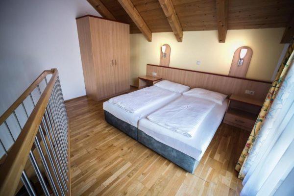 zdjęcia apartamenty (3)