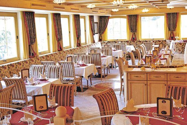 hotel Skijuwel (1)