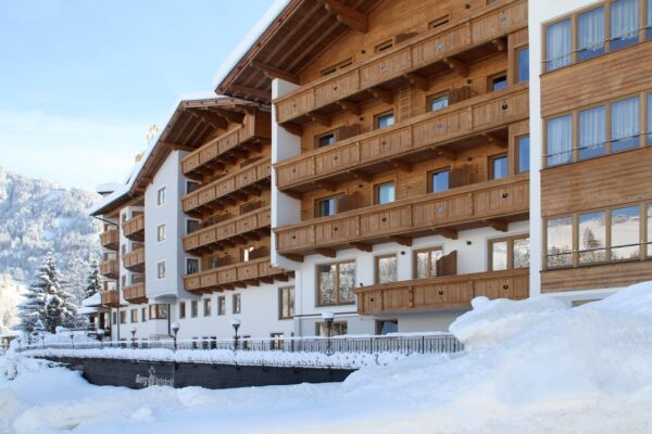 hotel Skijuwel (2)