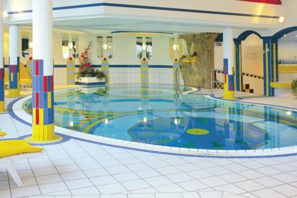 hotel Skijuwel (4)