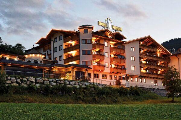 hotel Skijuwel (5)