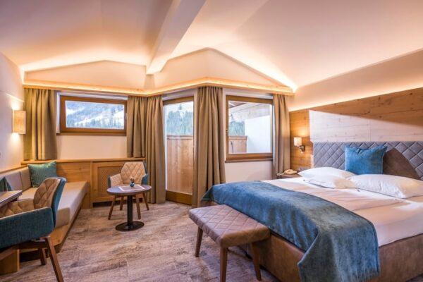 hotel Skijuwel (6)