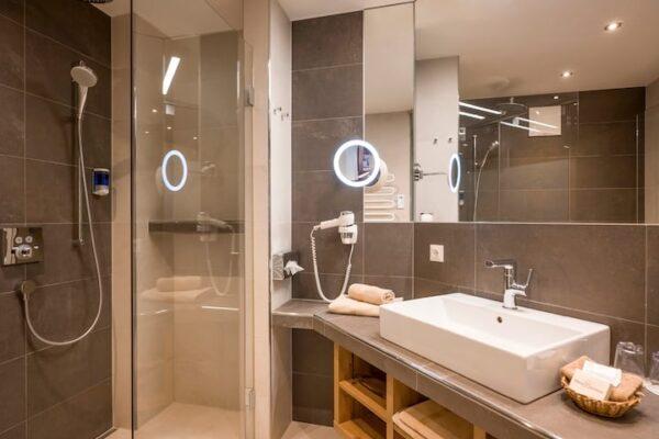 hotel Skijuwel (7)