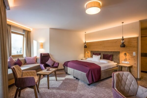 hotel Skijuwel (8)