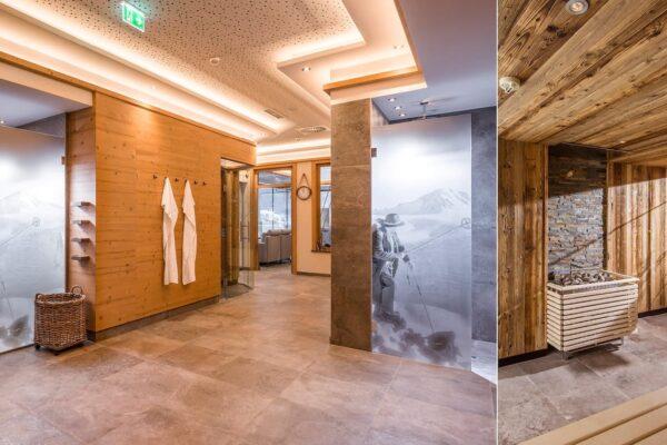 hotel-bergkristall-wellness-02-1680x760-q90